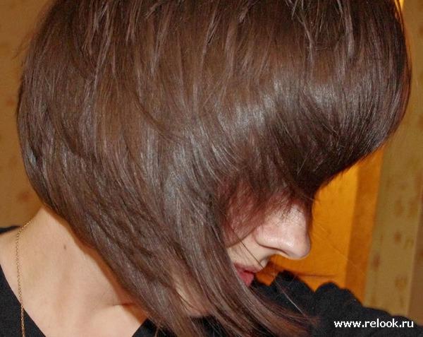 Глина для укладки волос отзывы