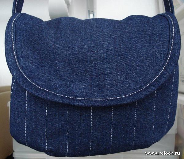 Как сшить дорожную сумку своими руками выкройки - Выкройка