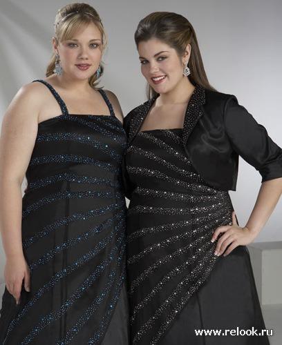 Корсеты для полных девушек - Самая модная одежда здесь.