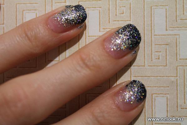 Фотодизайн ногтей рисунки на ногтях