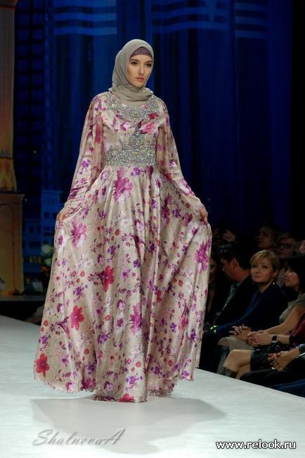 Платья Чеченские Купить