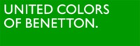 Benetton, Бенеттон, United Colors of Benetton