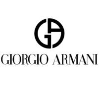 Giorgio Armani, Джорджио Армани, Армани