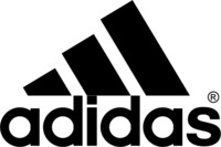 Adidas, Адидас