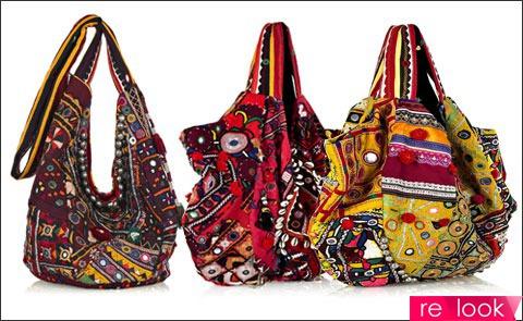 16 схем вязания сумки спицами
