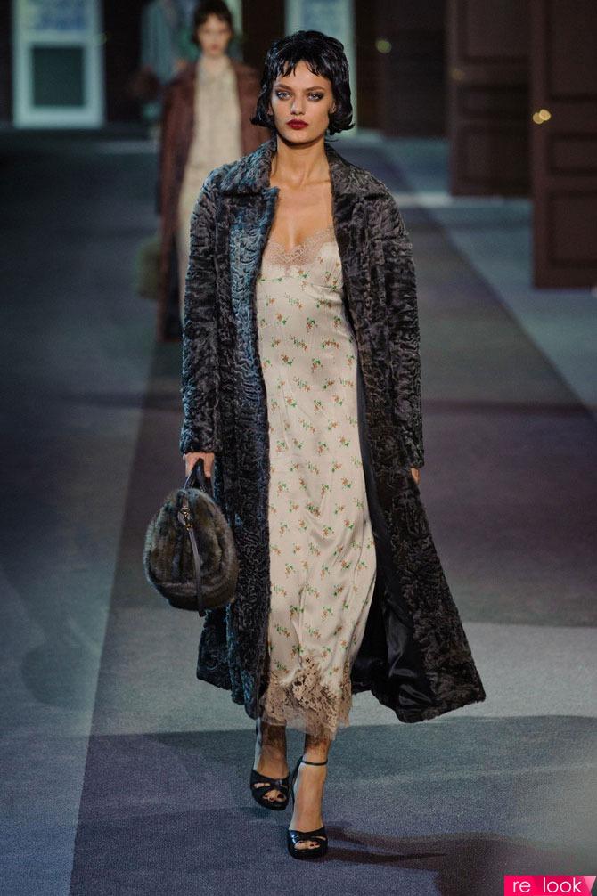 Зимы 2013 мода и стиль мода на relook ru