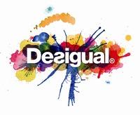 Desigual, Десигуал
