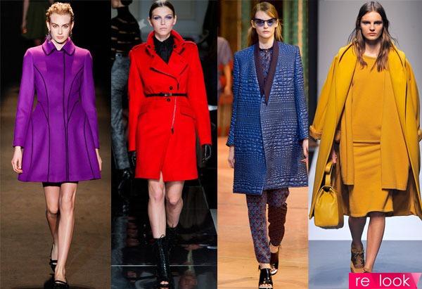 Мода осень-зима 2013-2014 - модные тенденции.  Модная обувь, сумки, стильный гардероб и модные.