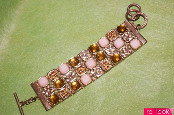 folli follie jewelry eBay