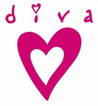 Diva, Дива