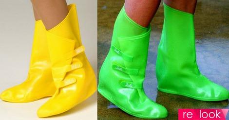 Предлагаем оптом туфля женский род чрезвычайно комфортная колодка