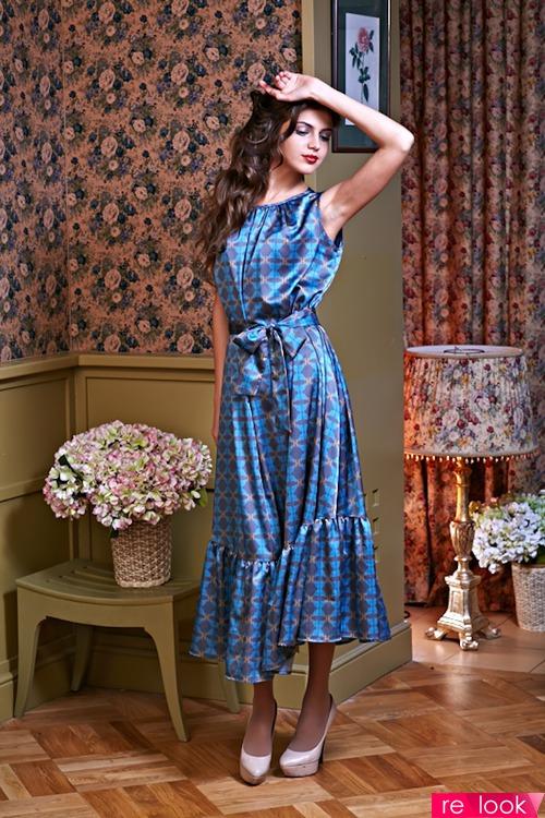 Дорогая Женская Одежда Интернет Магазин