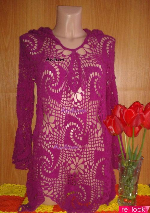 Интернет Магазин Вязаной Одежды