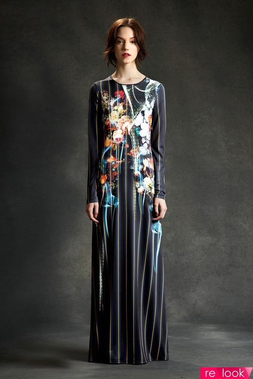 Ночные цветы и название 56