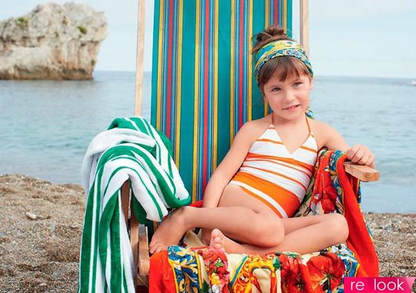 Lj Rossia Daphne Model Xxgasm Gallery My Hotz Pic | My Lesbian ...