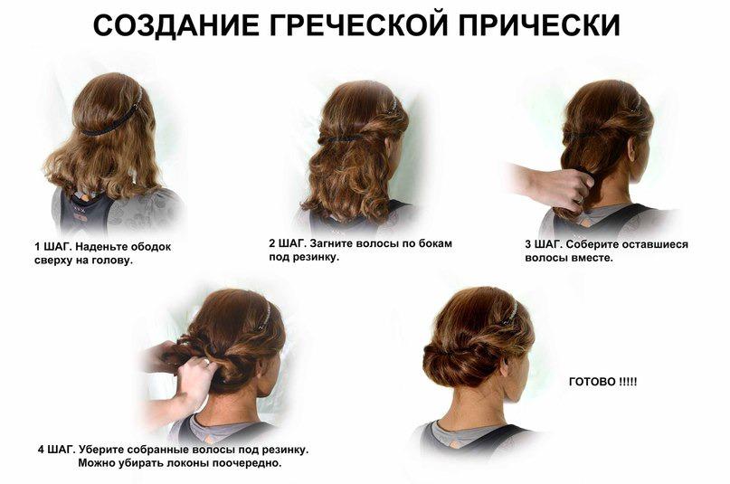 Чем восстановить волосы после окрашивания