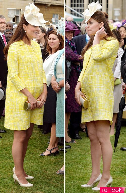 Беременная принцесса кейт миддлтон фото 501