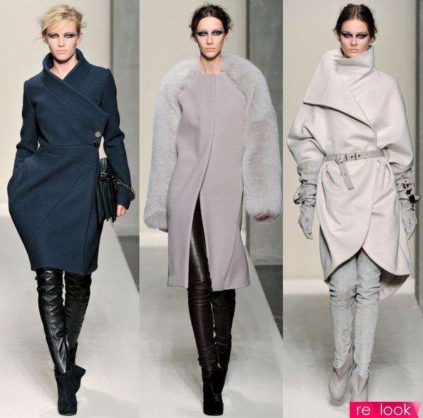 Каталог женской одежды квелли доставка