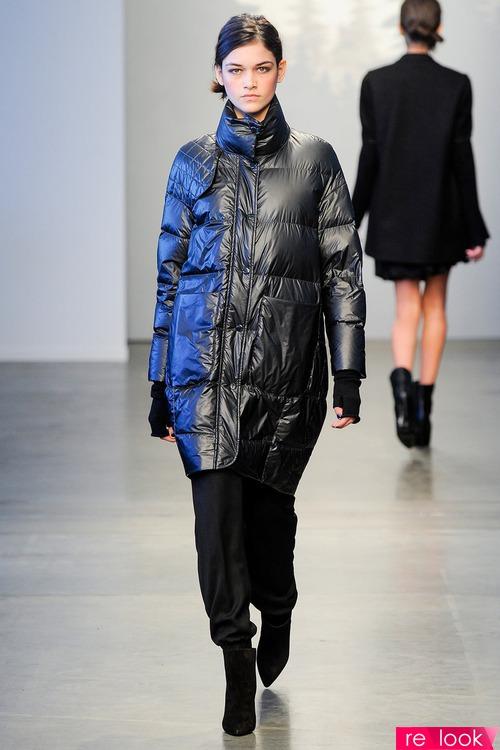 Модные куртки пальто осень зима