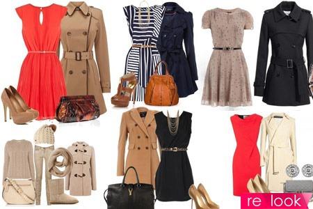 Модная Одежда Для Невысоких Ростом