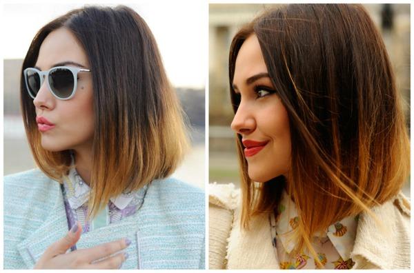Стрижки на короткие волосы 2 15 (111 фото) | Журнал