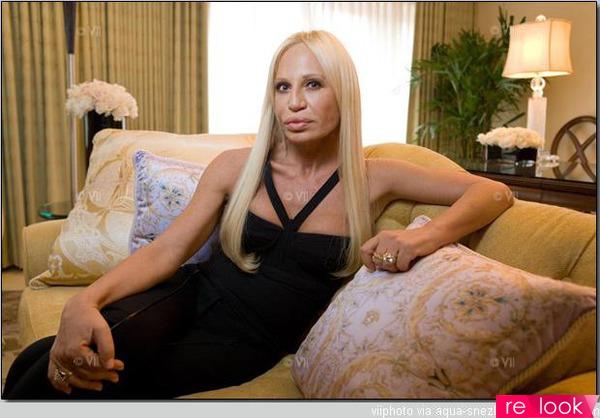 krasivaya-molodaya-blondinka-v-porno