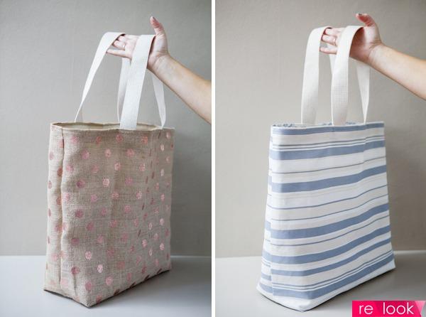 Сшить пляжную сумку своими руками выкройки фото