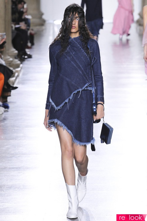 Юбки 2015 мода