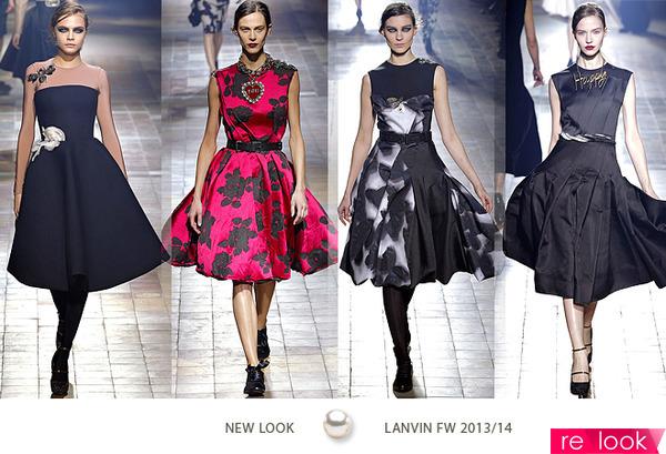 New Look Одежда Официальный Сайт