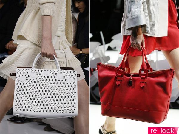 Купить кожаную женскую сумку через Интернет-магазинКупить
