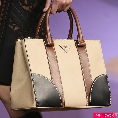 сумка женская dior - itbagsru