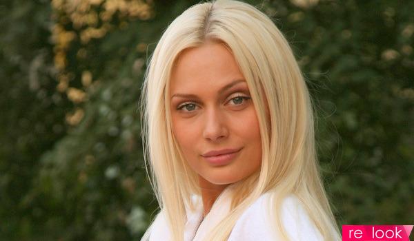 smotret-porno-russkaya-blondinka-anal