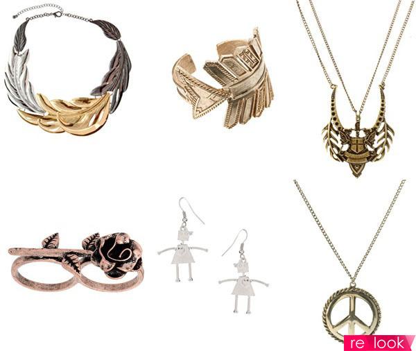 Модные украшения из янтаря новые фото