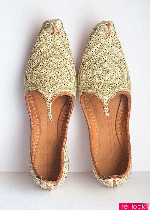 обувь бабуши картинки