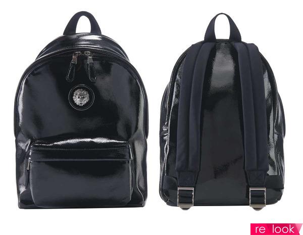 Для чего используются рюкзаки женские рюкзаки-сумки купить по интернету