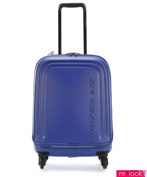 отзывы где купить дешевые чемоданы в алматы