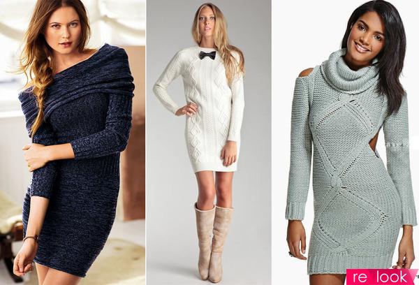 Crossfashion Group - Вязаная одежда и трикотаж осень-зима