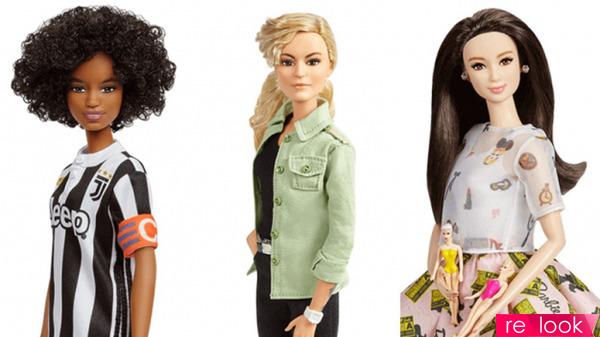 Новые коллекции секс кукол 2012