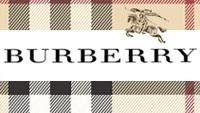 Burberry, Барберри