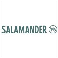 Salamander, Саламандер