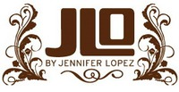 JLo by Jennifer Lopez, Джей Ло, Дженнифер Лопес