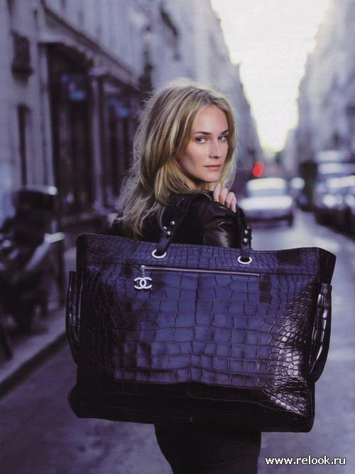 316c1940b94d Зачем нужны большие сумки: Дневник группы «Сумочные маньячки ...