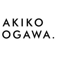 Akiko Ogawa, Акико Огава