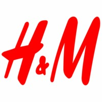 H&M, Hennes&Mauritz, ХМ, ХаЭм