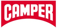 Camper, Кэмпер, Кемпер