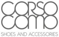 CorsоComo, КорсоКомо