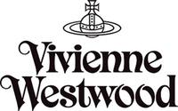 Vivienne Westwood, Вивьен Вествуд
