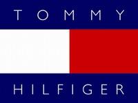 Tommy Hilfiger, Томми Хилфигер