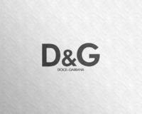 Dolce & Gabbana, DNG, D&G, Дольче и Габбана