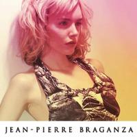 Jean-Pierre Braganza, Жан-Пьер Браганза